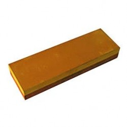 Combination sharpening stone Gr. 1000/3000