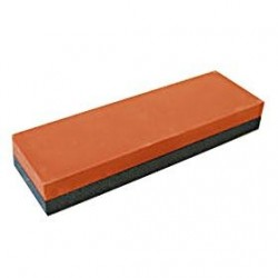 Combination sharpening stone Gr. 120/1000