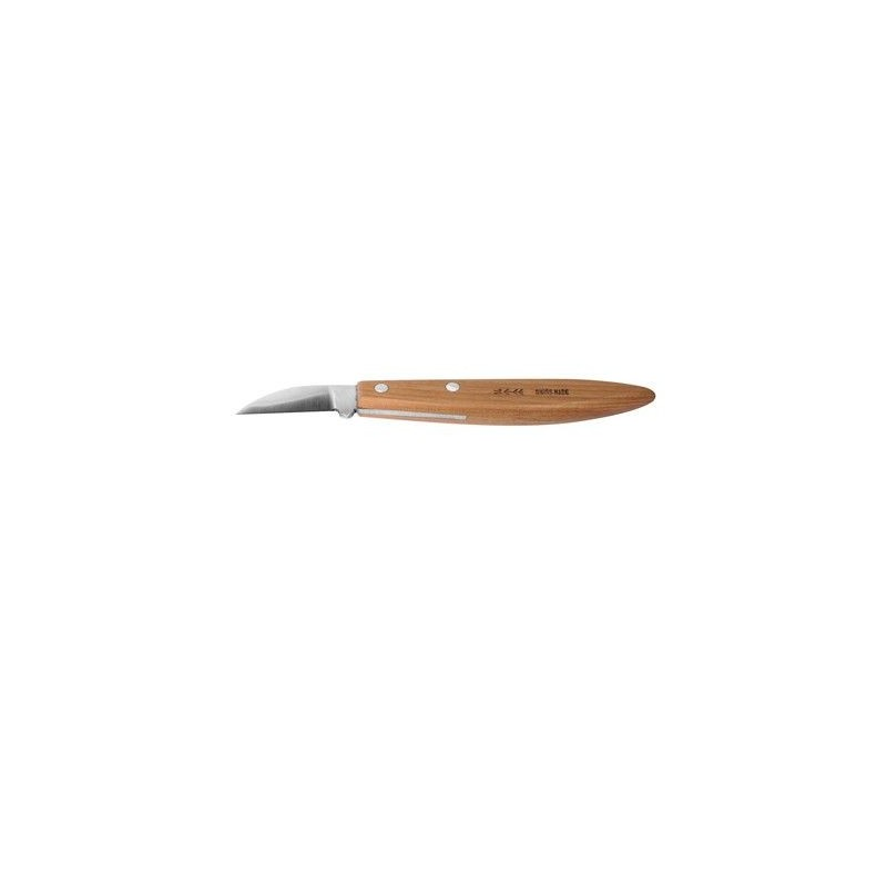 Pfeil chip carving knife - Nr. 14